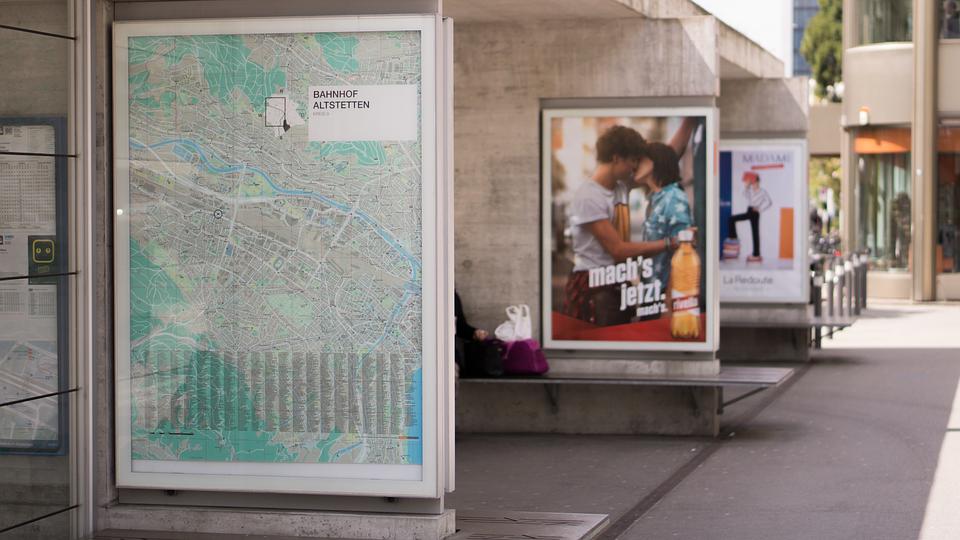 Druk plakatów – inwestować w to czy nie?